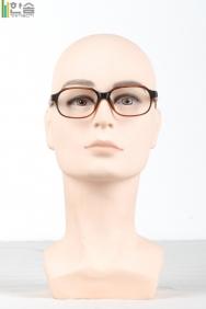 40122.안경