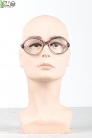40123.안경