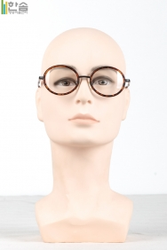 40124.안경