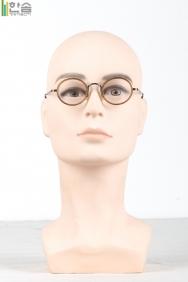 40125.안경