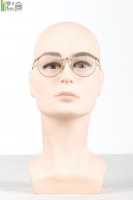 40126.안경