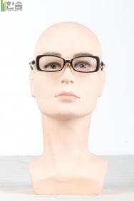 40129.안경