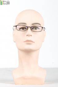 40130.안경