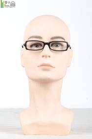 40131.안경