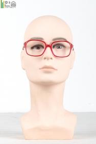 40132.안경