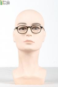 40134.안경