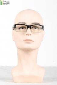 40135.안경