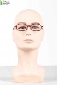 40136.안경