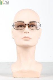 40137.안경